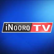 iNooro TV net worth