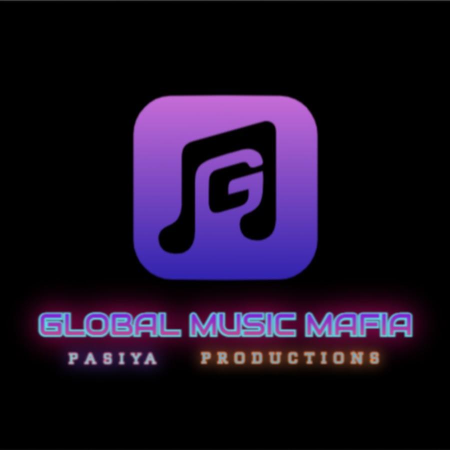 Global Music Mafia Youtube