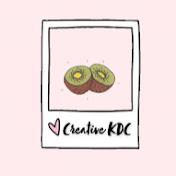 Creative KDC