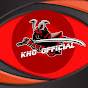 kho official - Youtube