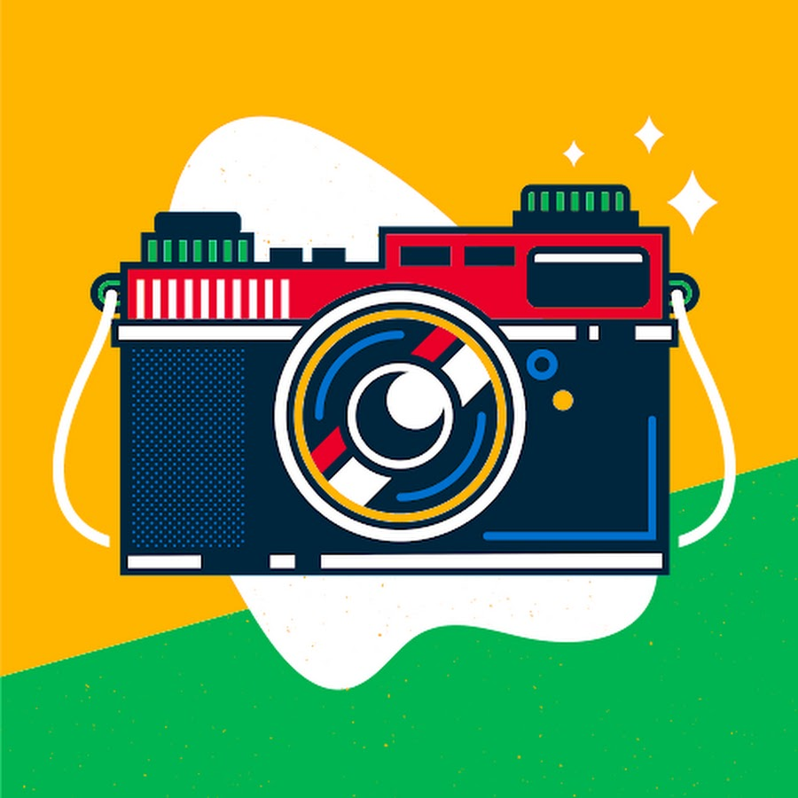 biciclist Despre site- ul intalnirii