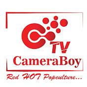 CameraBoy TV