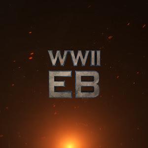 World War II - Epic Battles