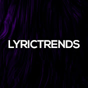 LyricTrends