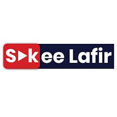 Sakee Lafir