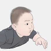 Fisheye Taxi : Korea in 360