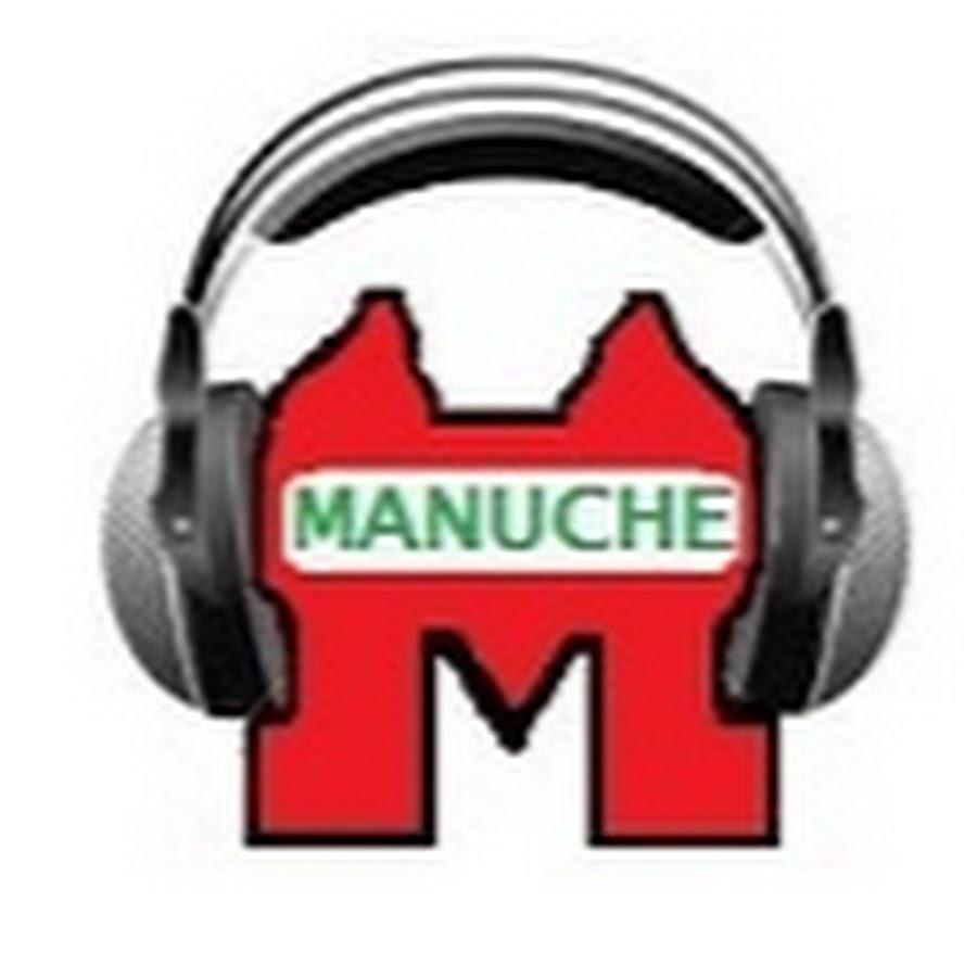 Manuche