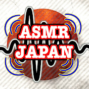 ASMR Japan net worth