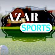 Azarsports net worth