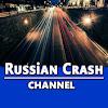 Russian Car Crash channel