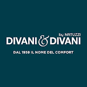 Divani&Divani by Natuzzi net worth