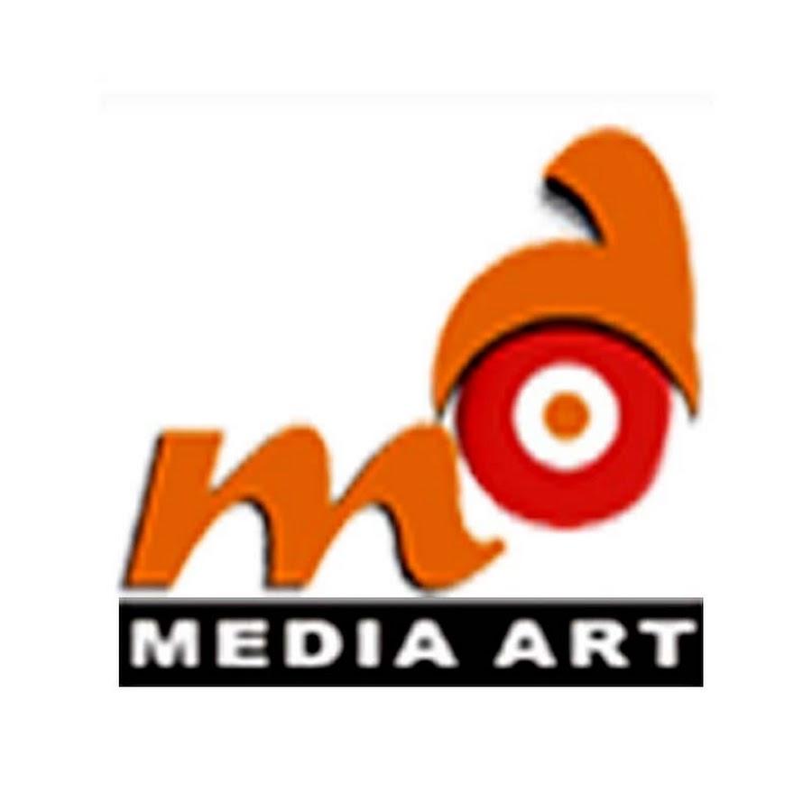 mediaart5