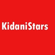 KidaniStars net worth