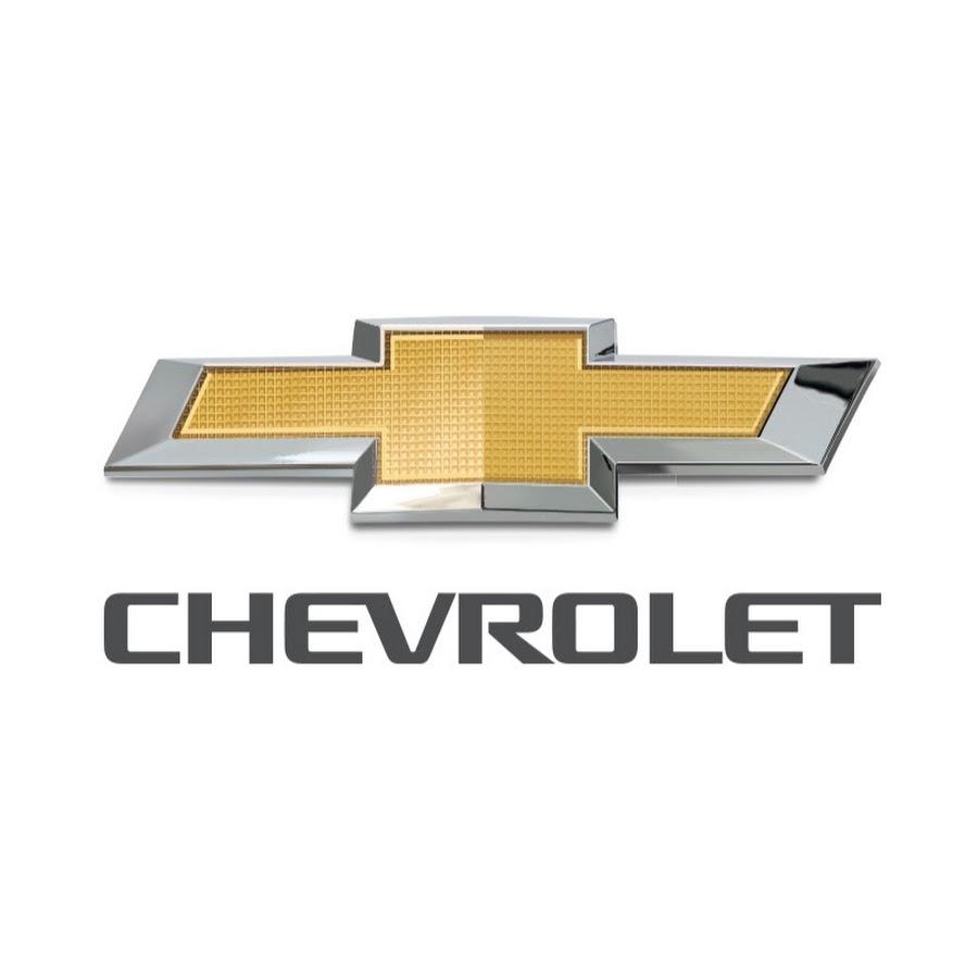 Walser Polar Chevrolet Youtube