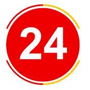 Dar24 Media net worth