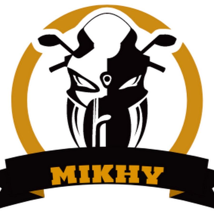 mikhy