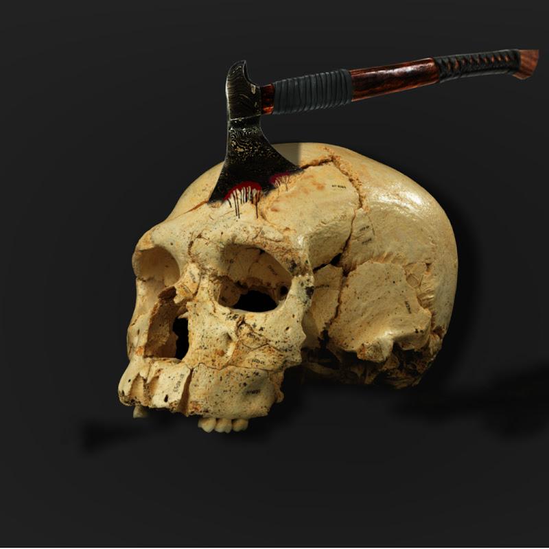 Skullhead22 (skullhead22)