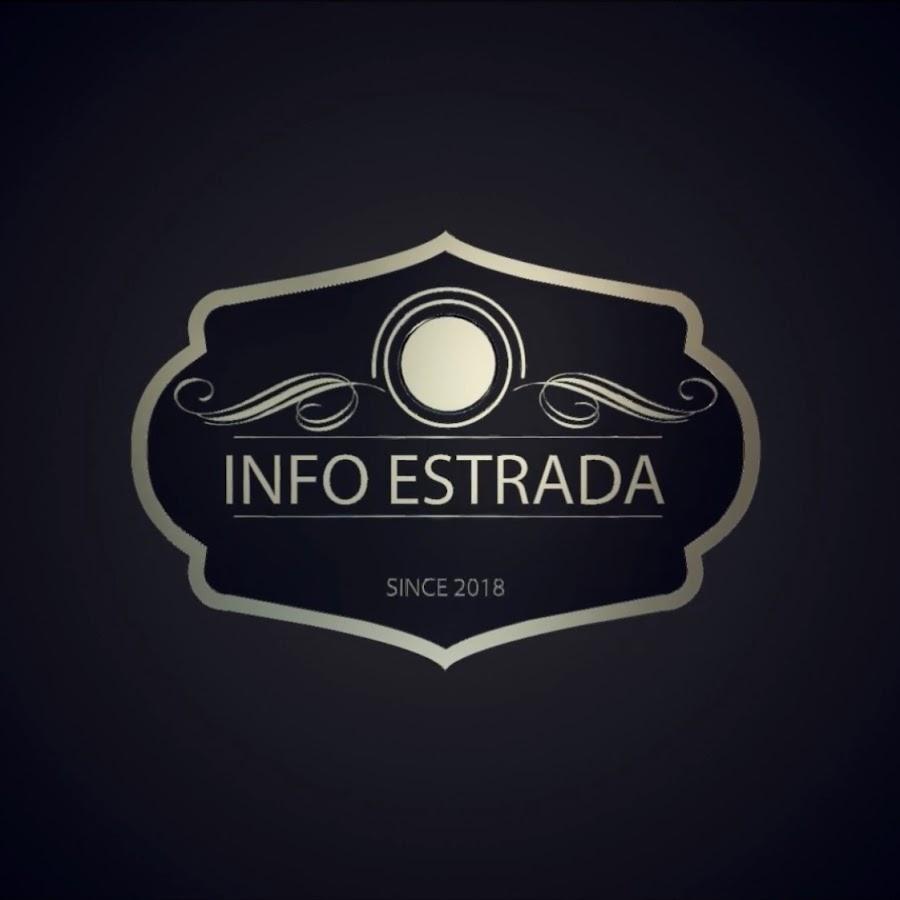 Info Estrada