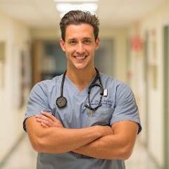 Rahim Health Care