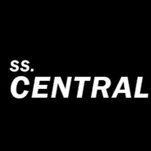 SS Central