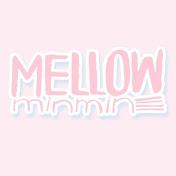 mellowminmin