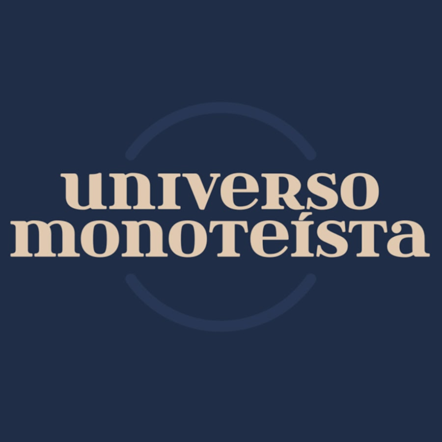 Universo Monoteísta
