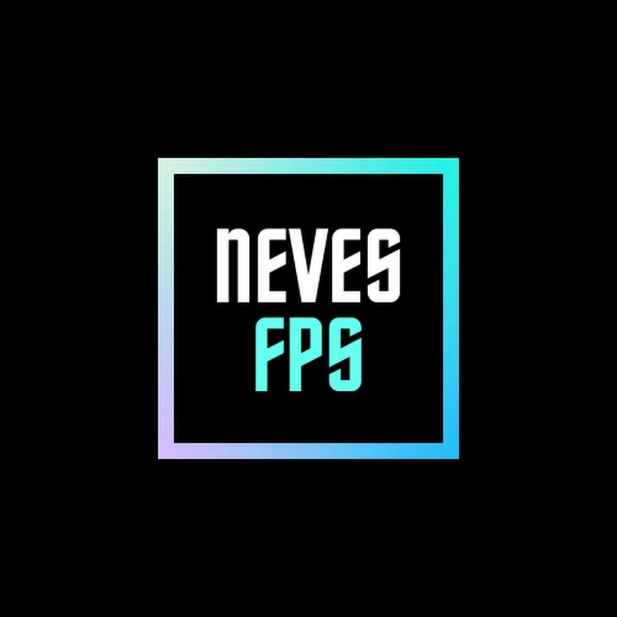 Neves FPS
