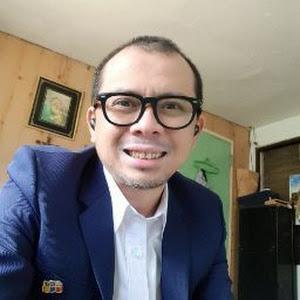 Jay Yango