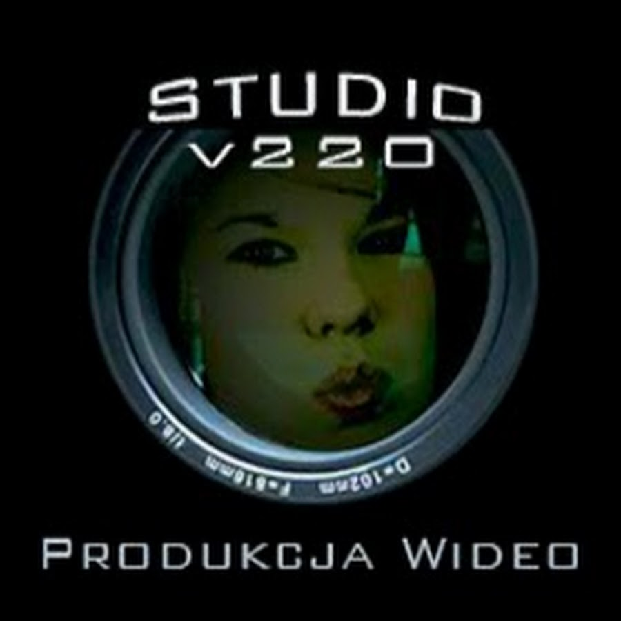 Studio v220