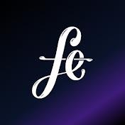 FEConf Korea