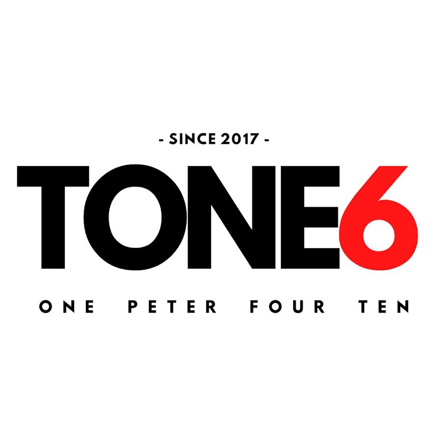 TONE 6