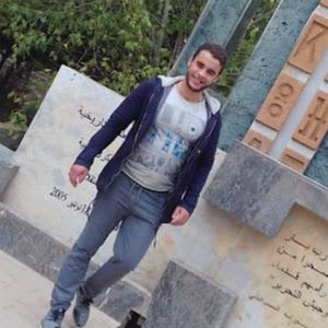 zoohir hamam dikor / زهير حمام ديكور