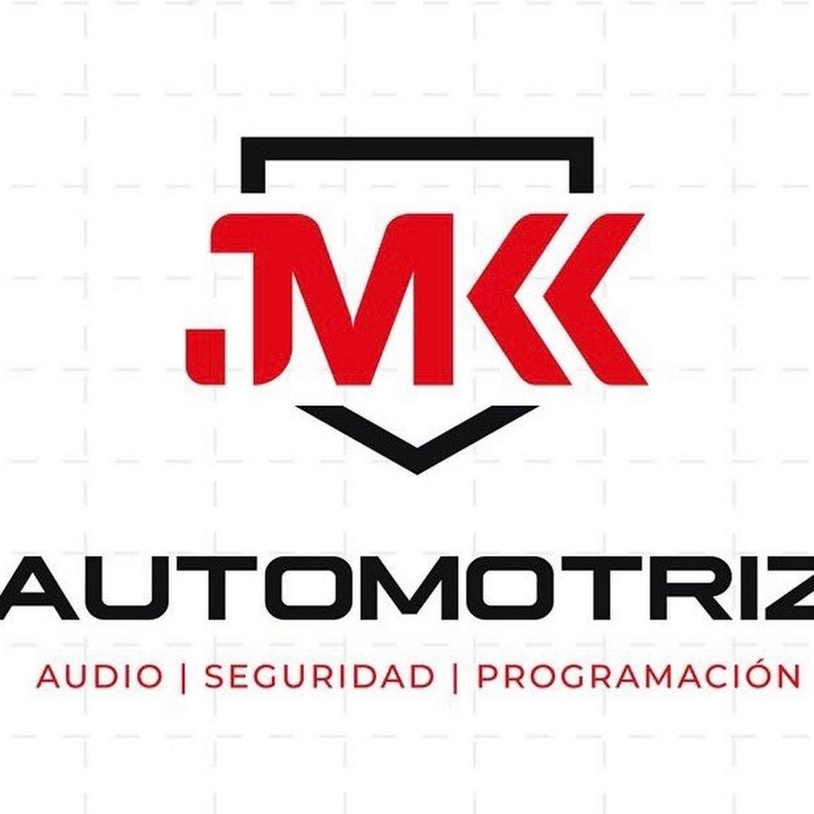 JMK Automotriz