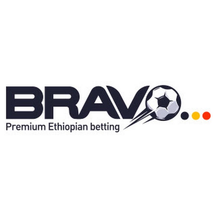 Bravo sports betting marasil nicosia betting