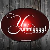Yummyyy y net worth