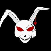 Lady White Rabbit net worth