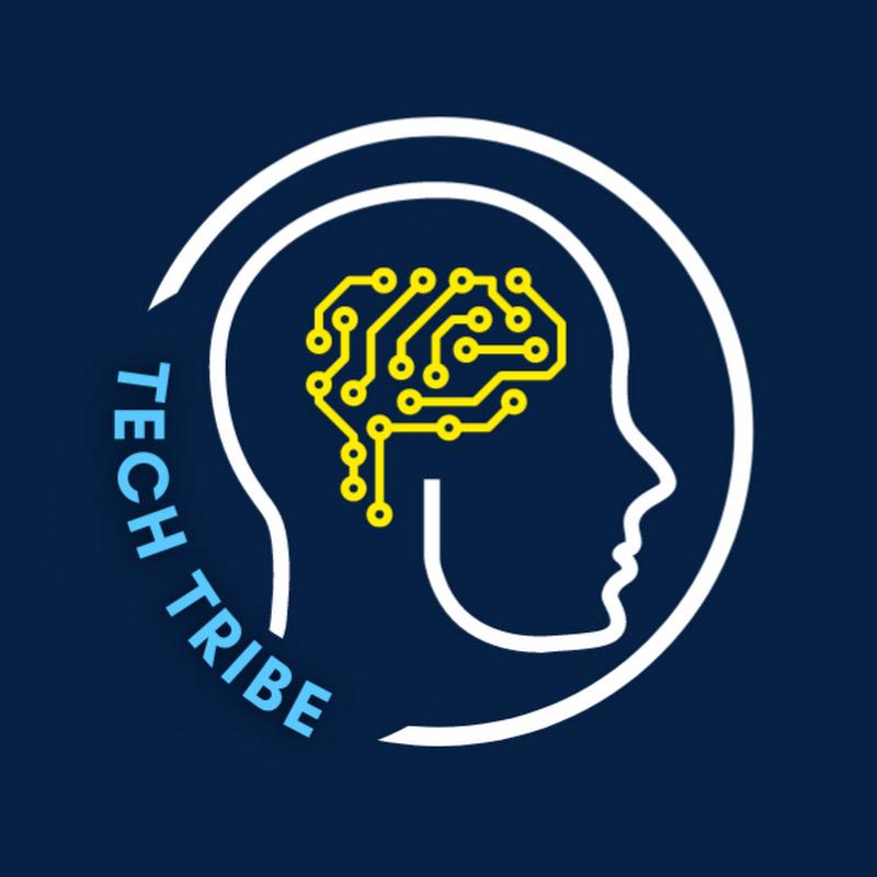 Tech Tribe (tech-tribe)