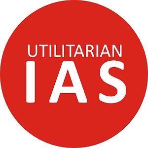 UTILITARIAN IAS