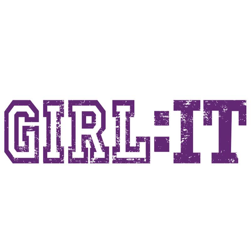 GIRL:IT Suomi
