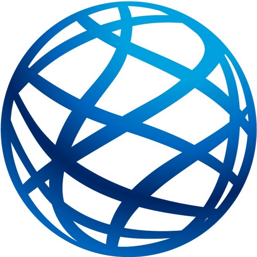 Fundación Internacional