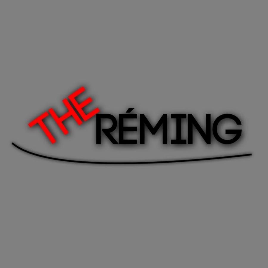 The Réming