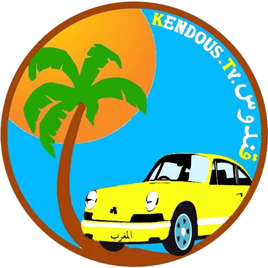 med.Kendous