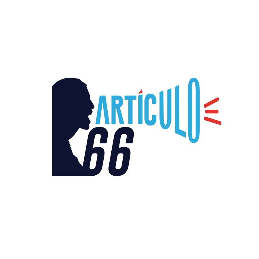 Artículo 66 Nica