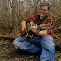Kirby acoustics - Youtube