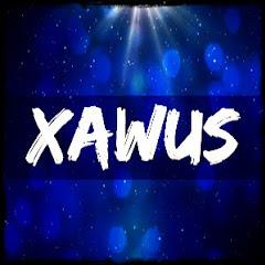XawuS