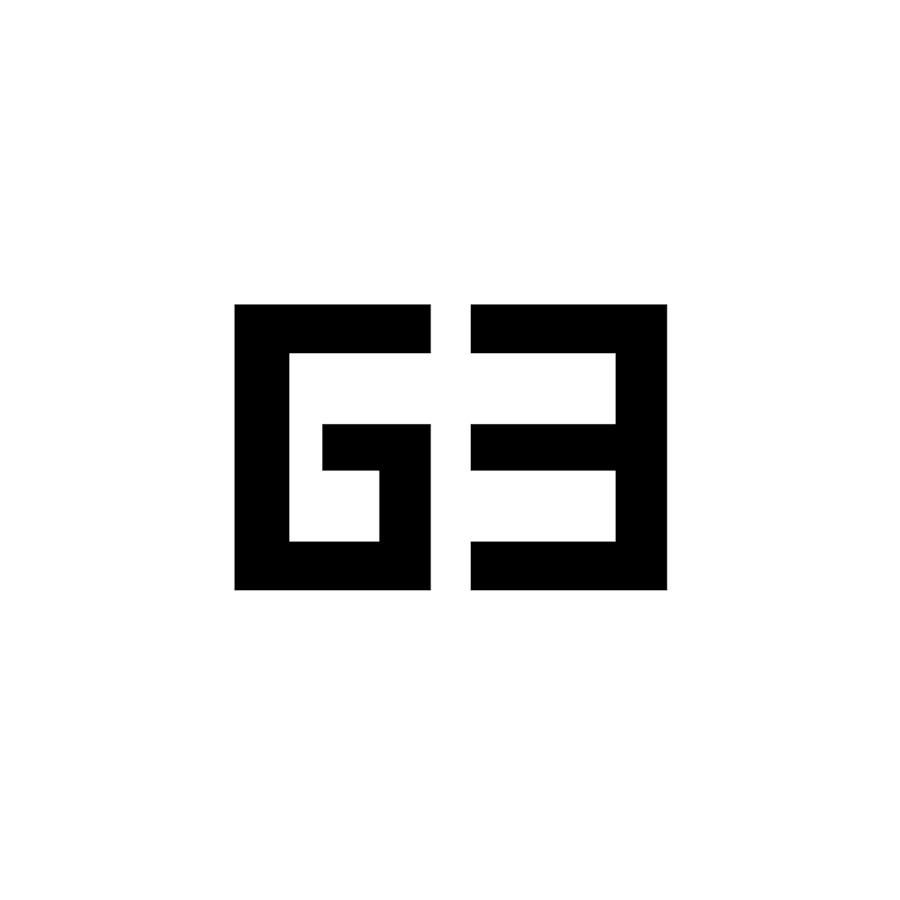 GoTrick3rs
