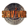 Survivor Greece
