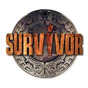 Survivor Greece net worth