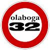 olaboga32