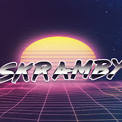 Skramby net worth